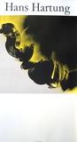 Uden titel Posters af Hans Hartung