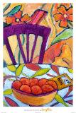 Margaritaville Posters van  Loughlin