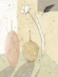 Multiple Schwebung VI Affiches par Ronald Pohl