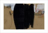 Sans Titre, c.2002 Premium Giclee-trykk av Tianmeng Zhu