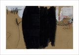 Sans Titre, c.2002 Impressão giclée premium por Tianmeng Zhu