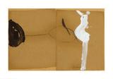 Sans Titre, c.2002 Premium gicléedruk van Tianmeng Zhu