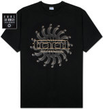 Tool - Spectre Spiral Tシャツ