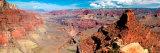 Grand Canyon from the North Rim, Arizona, USA Fotografie-Druck von Michele Falzone