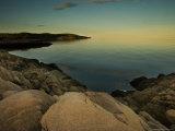 Luminous Landcape Photographic Print by Irene Suchocki