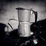 Espresso Valokuvavedos tekijänä Edoardo Pasero