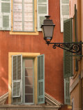 Nice, Cote d'Azur, France Photographic Print by Doug Pearson