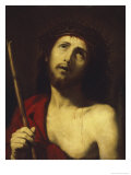 The Wretched Giclee Print by Jusepe de Ribera