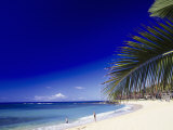 Poipu Beach, Kauai, HI Photographic Print by Elfi Kluck