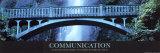 Comunicación Arte