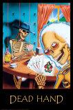 Dead Hand Billeder