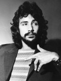 Cat Stevens Photographic Print
