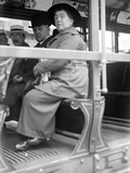Emma Goldman Foto