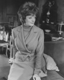 Maggie Smith Photo