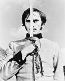 Terence Stamp Foto