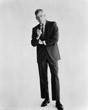 Lee Marvin, The Killers (1964) Fotografia