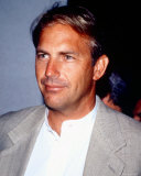 Kevin Costner Photo
