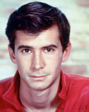 Anthony Perkins Foto