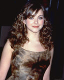 Charlotte Church Photo