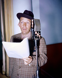 Bing Crosby Photo