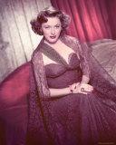 Eleanor Parker Foto