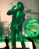 Primal Scream Foto