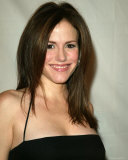 Mary-Louise Parker Foto
