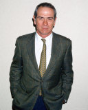 Tommy Lee Jones Fotografía