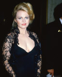Sally Struthers Foto