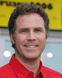 Will Ferrell Foto