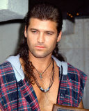 Billy Ray Cyrus Photographie