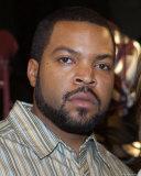 Ice Cube Foto