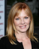Marg Helgenberger Photo