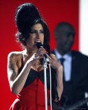 Amy Winehouse Foto
