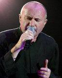 Phil Collins Foto