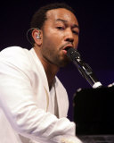 John Legend Foto