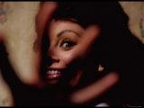 Sophia Loren on Location for Lady L Impressão fotográfica premium por Gjon Mili
