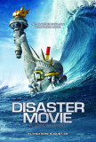 Disaster Movie Prints