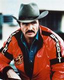Burt Reynolds Fotografia