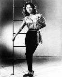 Dorothy Dandridge Fotografia