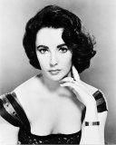Elizabeth Taylor Fotografia