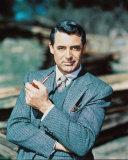 Cary Grant Fotografia