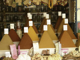 Market, Morocco Fotografie-Druck von Pietro Simonetti