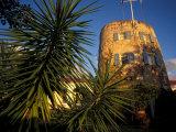 Bluebeard's Castle, St. Thomas, Caribbean Photographic Print by Robin Hill