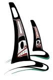 Orques Reproduction pour collectionneur par Danny Dennis