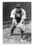 Honus Wagner, Pittsburgh Pirates, Baseball Photo No.2 - Pittsburgh, PA Posters av  Lantern Press
