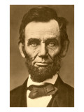 Abraham Lincoln Art