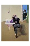 Self-Portrait, c.1973 Affischer av Francis Bacon