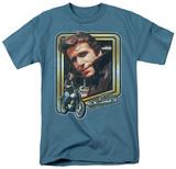 Happy Days - The Fonz T-shirts