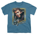 Youth: Happy Days - The Fonz T-shirts